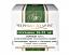 Night cream, preserves youthfulness of skin 26-35