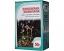 Chimaphila umbellata herb