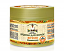Hair Mask Egg Nutrition, based on egg protein and rye malt for all hair types