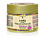 Hair Mask Burdock strengthened through burdock oil for brittle and damaged hair