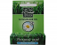 Lip Balm with Camomile Extract