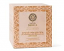 """ACTIVE ORGANICS Body Night Cream """"Anti-Age"""" for Strengthening and Rebuilding Skin"""