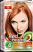 "Hair Colour ""Miss Magic"" 108 G - #111 Titian With Jojoba, Avocado Oil, Almond Oil"