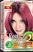 "Hair Colour ""Miss Magic"" 108 G - #116 Light Violet With Jojoba, Avocado Oil, Almond Oil"