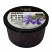 "Bath Salt ""Florentine Iris"" 250 Ml Organic Extract Of Iris"