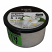 "Bath Salt ""Kashmir Jasmine"" 250 Ml Organic Extract Of Jasmine"