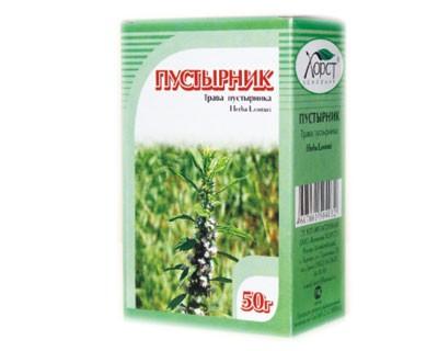 Motherwort Herb