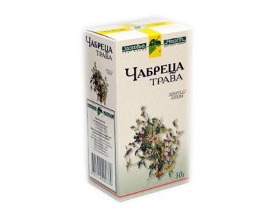 Thyme, grass/Herba Themi serpylli