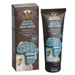 15% Argan Oil Rejuvenating Hand Cream, 75 ml