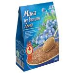 Flax Seeds Flour, 7.05oz (200g)