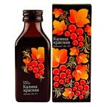 Sedative Balm Red Viburnum, 3.38oz (100ml)