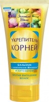 Roots Strengthener Balm with Сhitosan 170 ml