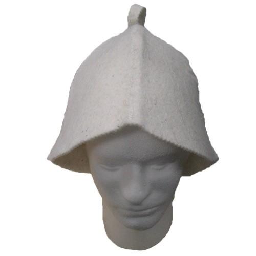 Sauna Hat Classic Bannie Shtuchki