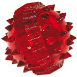 MASSAGE BALL for Su Jok acupuncture therapy