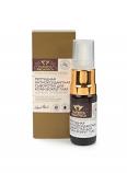 Peptide Antioxidant Eye Serum with Organinc Oil 30 ml