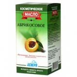 Apricot Oil