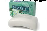 Jasmin Magic of Flowers Soap 75g