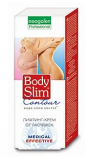 Cream Body Slim Contour lifting body against stretch marks 200ml
