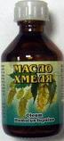 Hop Oil (Oleum Humulus) 50ml