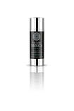 "Face Serum ""Revitalizing"" Deep Action Anti-Age Absolute with Caviar Extract"